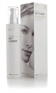 soft-cleanser-180x300